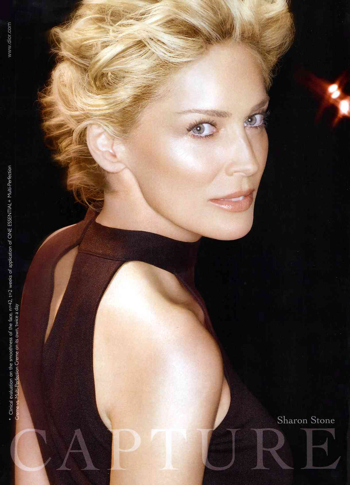 Index Of Planetems Yangabin Celebrites Sharonstone